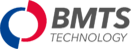 Logo_BMTS_Technology