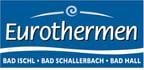 Logo_Eurothermen